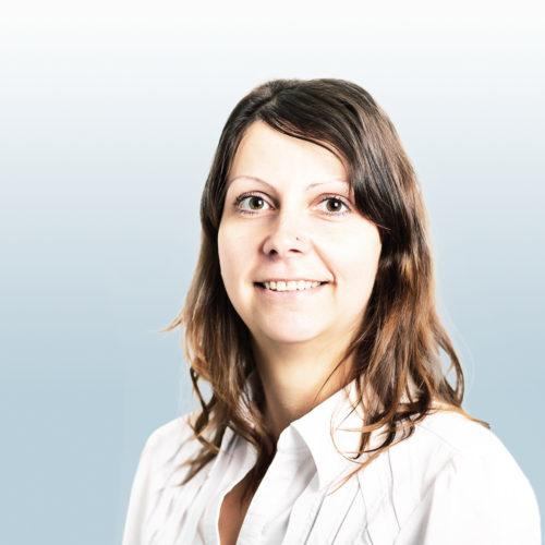 Manuela Sohn - bluechemGROUP