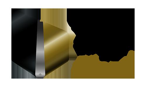 Auszeichnung German Brand Award 2020 Winner - bluechemGROUP