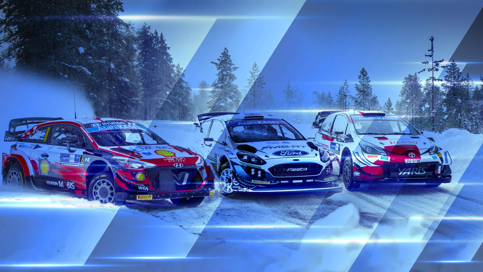 WRC_Banner-scaled